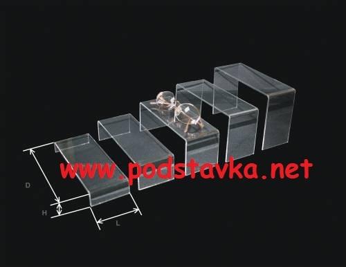 Подставка универсальная У-1А